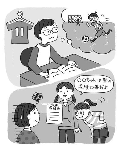 image03_201604
